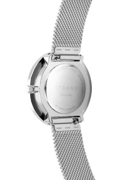 Strand S700LXCIMC Kadın Kol Saati