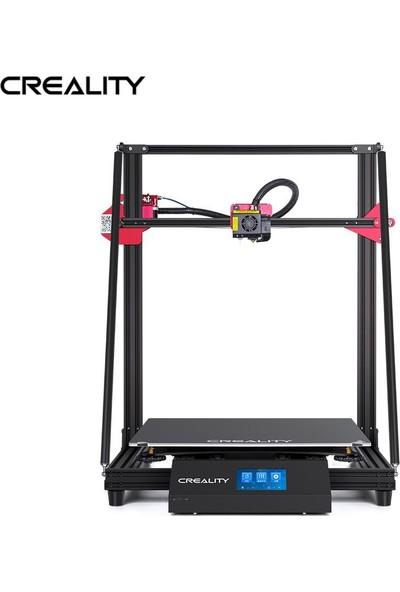 Creality 3D Creality Cr 10 Max 3D Yazıcı