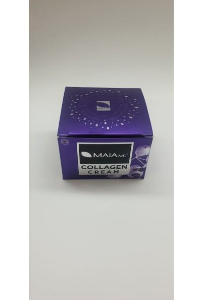 Maıa Collagen Cream