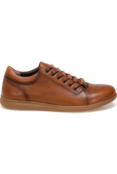 Oxide 013-Y Taba Erkek Casual Ayakkabı