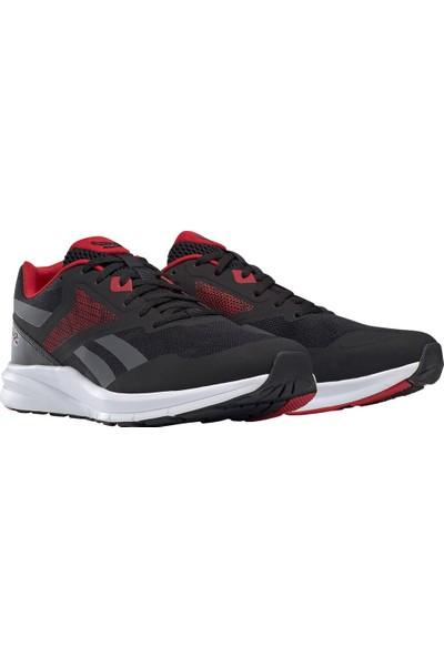 Reebok Ef7312 Siyah Erkek Koşu Ayakkabısı