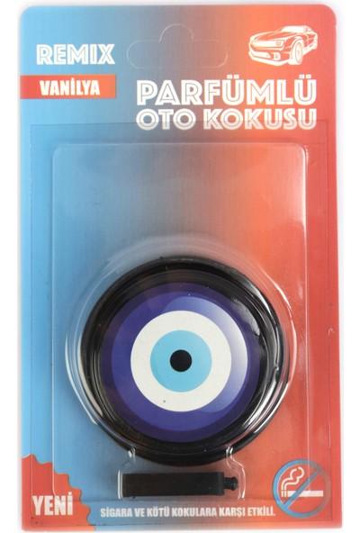 Remix Oto Kokusu
