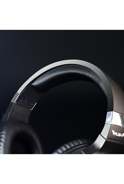 Rush ACE RHX55 USB 7.1 RGB Oyuncu Kulaklık