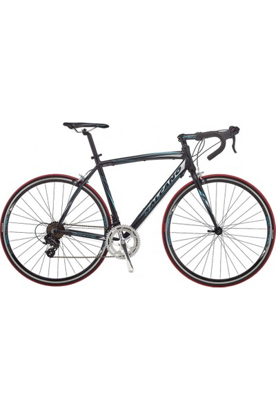 Salcano Xrs 066 14 Vites Yarış Bisikleti 51 Kadro