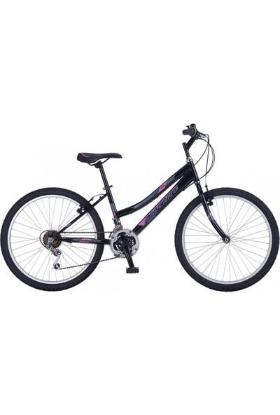 Salcano Excel Lady Yeni Model 26 Jant Dağ Bisikleti