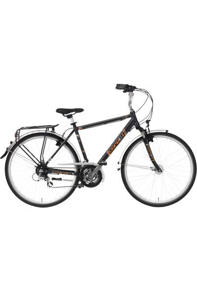 Corelli Forista STEF-500 V Fren 28 Jant Şehir Bisikleti