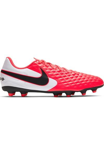 Nike At6107-606 Erkek Krampon Spor Ayakkabı