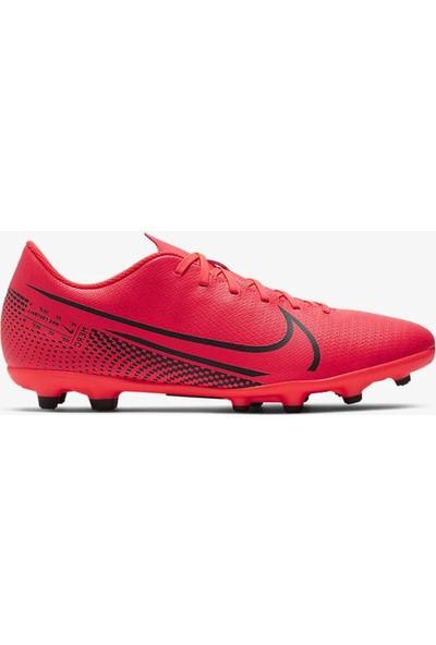 Nike At7968-606 Erkek Krampon Spor Ayakkabı