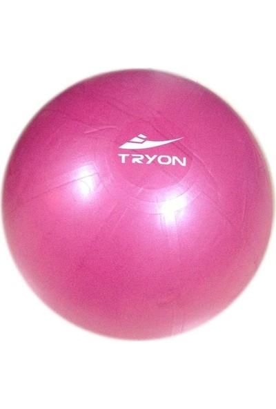Tryon Pt55 Plates Topu
