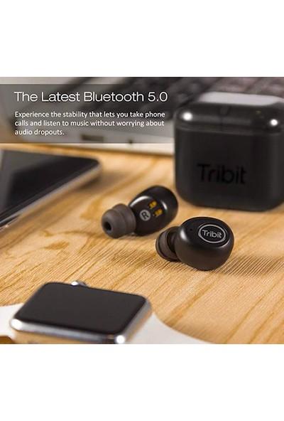 Tribit Audio X1 True Wireless Mikrofonlu Kulak Içi Kulaklık