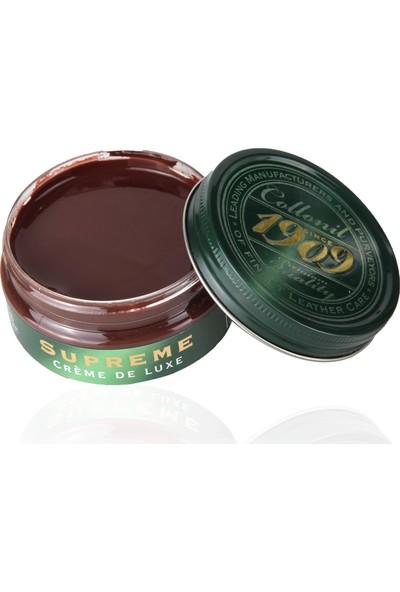 Collonil 1909 Supreme Creme de Luxe Naturel 100 ml