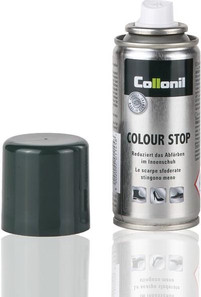 Collonil Color Stop 100 ml.