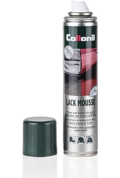 Collonil Lack Mousse 200 ml: