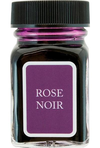 Monteverde G309RN Şişe Mürekkep 30 ml Rose