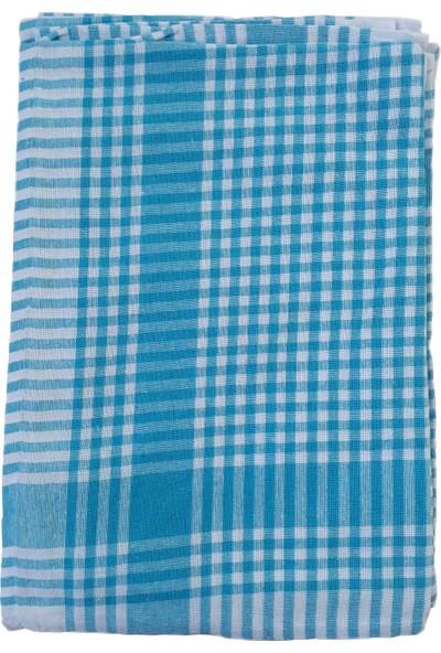 Softest Mutfak Kurulama Bezi 8 Adet 8 Renk 50 x 70 cm