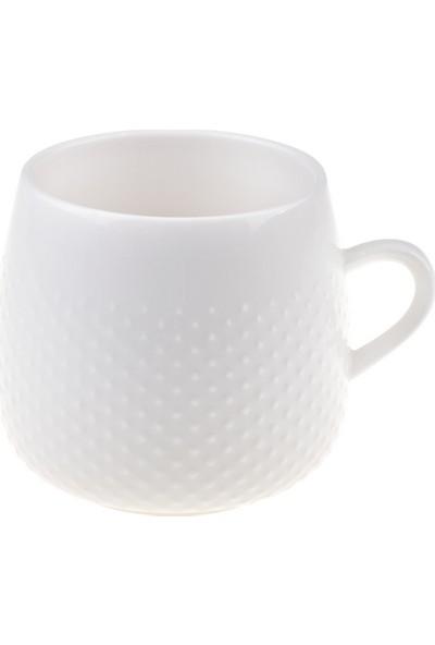 Bambum Petrusa Porselen Kupa 2'li