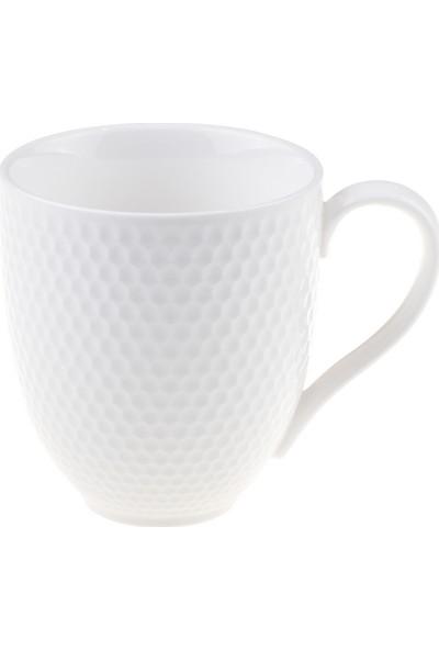 Bambum Pogo Porselen Kupa 2'li
