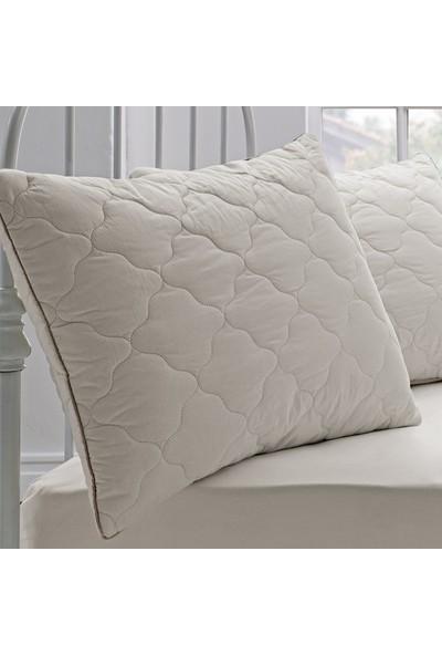 Yataş Bedding Superwashed Yün Bebek Yastığı (35X45 Cm)