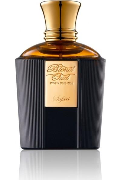 Blend Oud Private Collection Safari 60 ml Parfüm