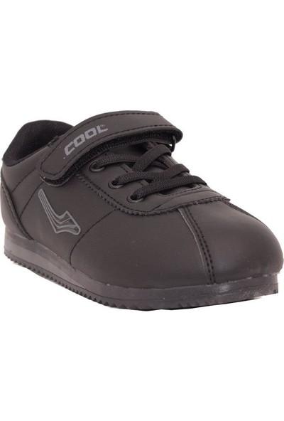 Cool Unisex Çocuk Spor Ayakkabı 19-K41 Flt 31
