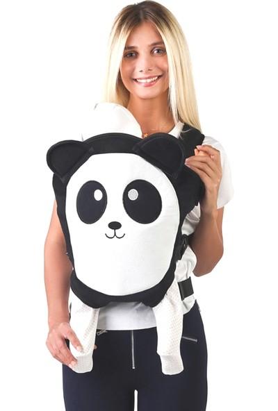 Hanbebe Bebek Kanguru Panda