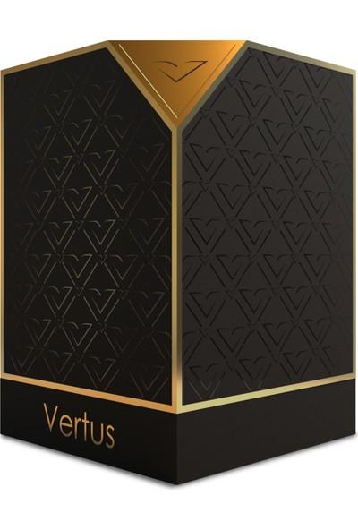 Vertus XXIV Carat Gold EDP 100 ML Bayan