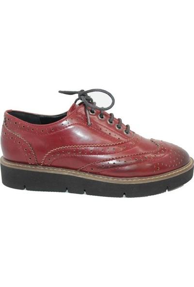 Polaris Kadın Günlük Ayakkabı 307749 37