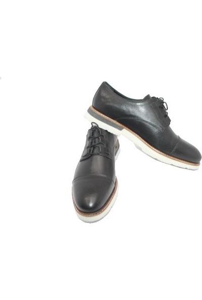 F.marcetti Erkek Günlük Ayakkabı 72670 43