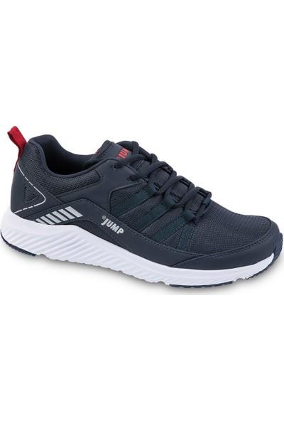 Jump 24865B Erkek Günlük Spor Ayakkabı