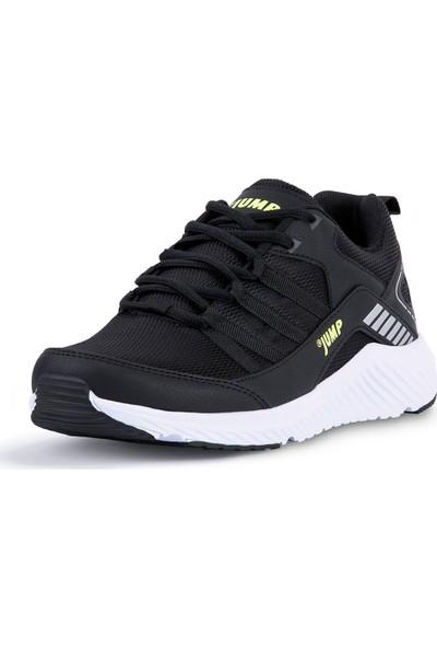 Jump 24865A Erkek Günlük Spor Ayakkabı