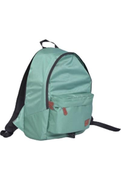 Hedge Bag HB2112 Sırt çantası Yeşil