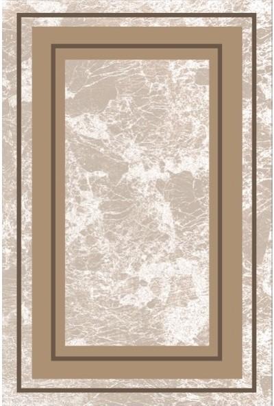 Soley Modern Djt 40 x 60 cm Banyo Paspası 0360 01