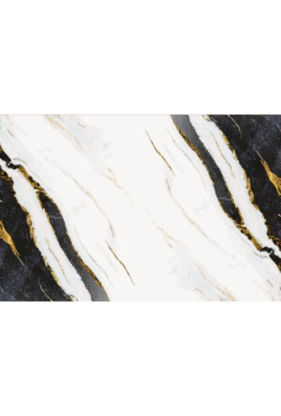 Soley Mermer Djt 40 x 60 cm Banyo Paspası 0531 01