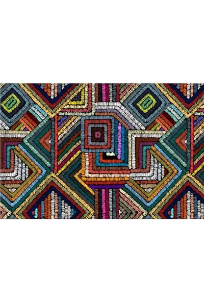 Soley Labi Djt 40 x 60 cm Banyo Paspası 1010 01