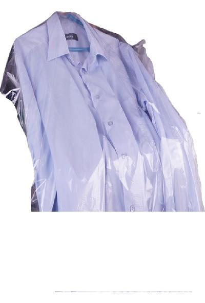 Eldora Elbise Koruyucu 60 x 90 cm