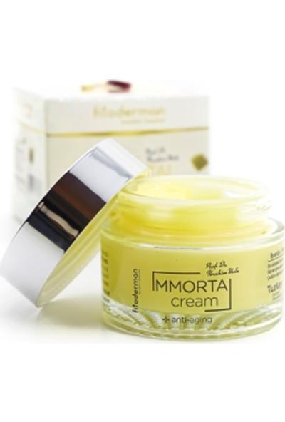 Fitoderman Immortal Cream Anti Aging 50 ml