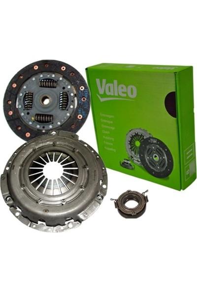 Valeo Chevrolet Kalos 1.2 1.4 8 Valf Debriyaj Seti