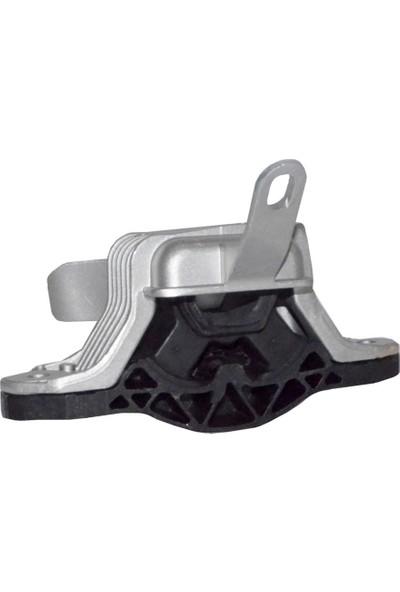Yedekparçabudurr Chevrolet Cruze Sol Ön Motor Kulağı