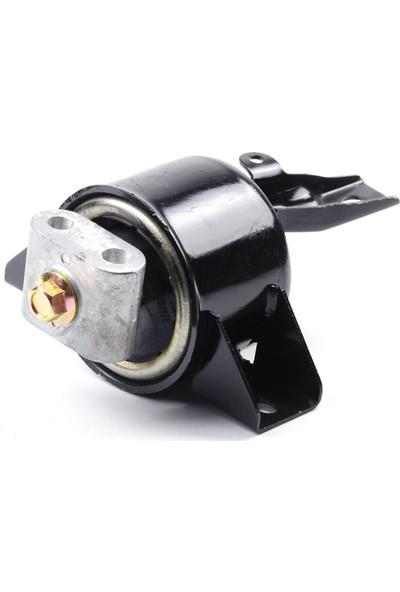 Yedekparçabudurr Chevrolet Aveo 1.2 1.4 Sol Motor Kulağı İthal Ürün