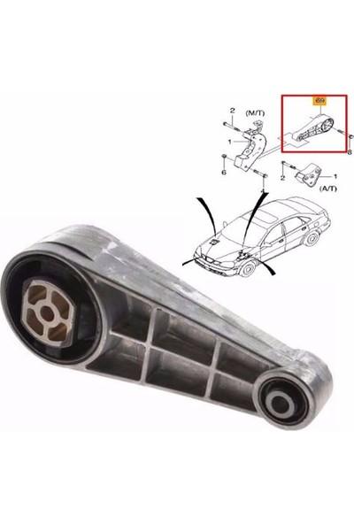 Yedekparçabudurr Chevrolet Lacetti 1.4 1.6 16 Valf Arka Motor Kulağı