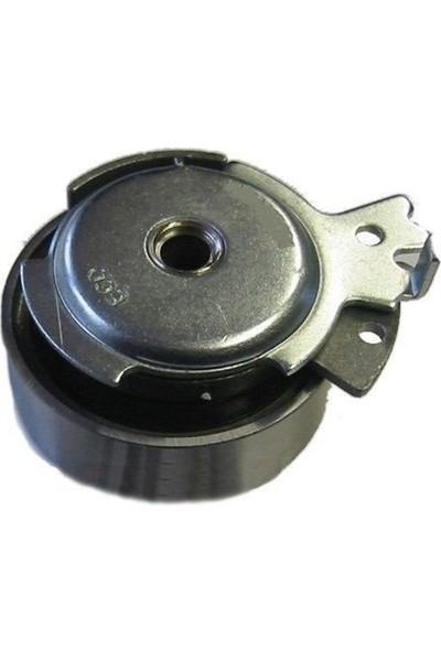 Elitcar Opel Astra F Triger Gergi Rulmanı 92-01