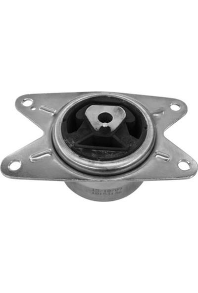 Yedekparçabudurr Opel Astra G 1.4 1.6 Sol Motor Kulağı İthal Üründür
