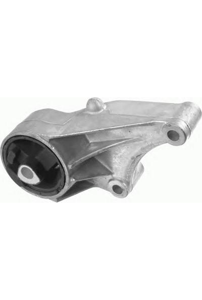 Yedekparçabudurr Opel Meriva B 1.4 1.6 Ön Şanzuman Motor Kulağı