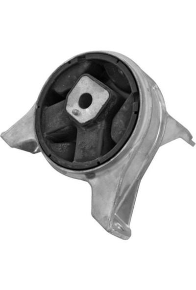 Yedekparçabudurr Opel Zafira B 1.6 Ön Sağ Motor Kulağı