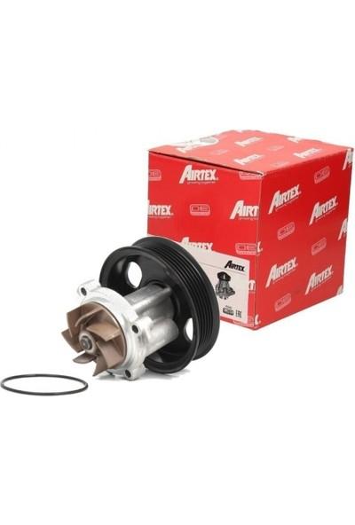 Airtex Opel Astra J 1.3 A13Dt Dizel Devirdaim Su Pompası