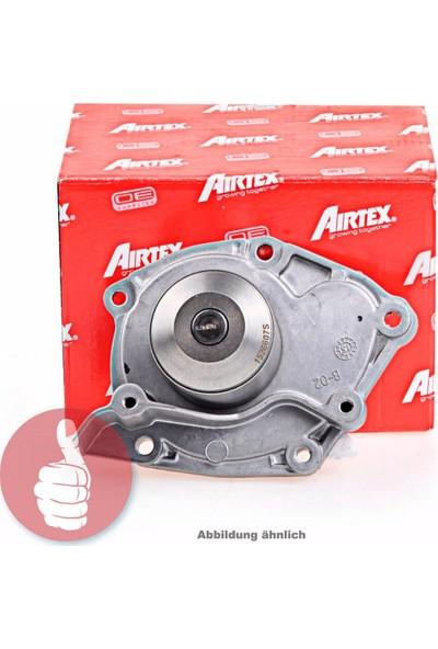Airtex Opel Zafira B 1.9 Dizel Motor Devirdaim Su Pompası