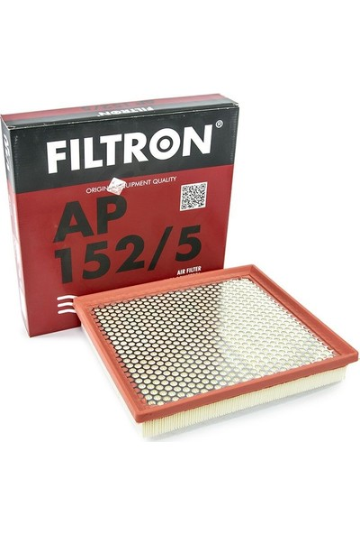 Filtron Opel İnsignia Hava Filtresi