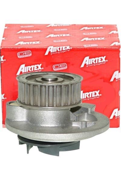Airtex Opel Vectra B 2.0 Devirdaim Su Pompası