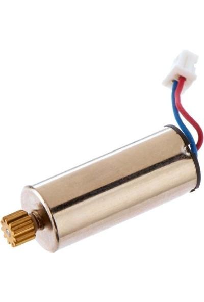 Dromida Ominus Fpv Motor F-L R-R Cw