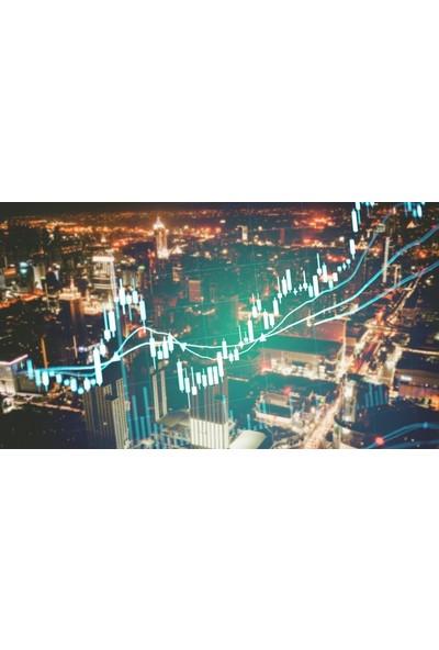 Yatırım ve Teknik Analiz Yöntemleri